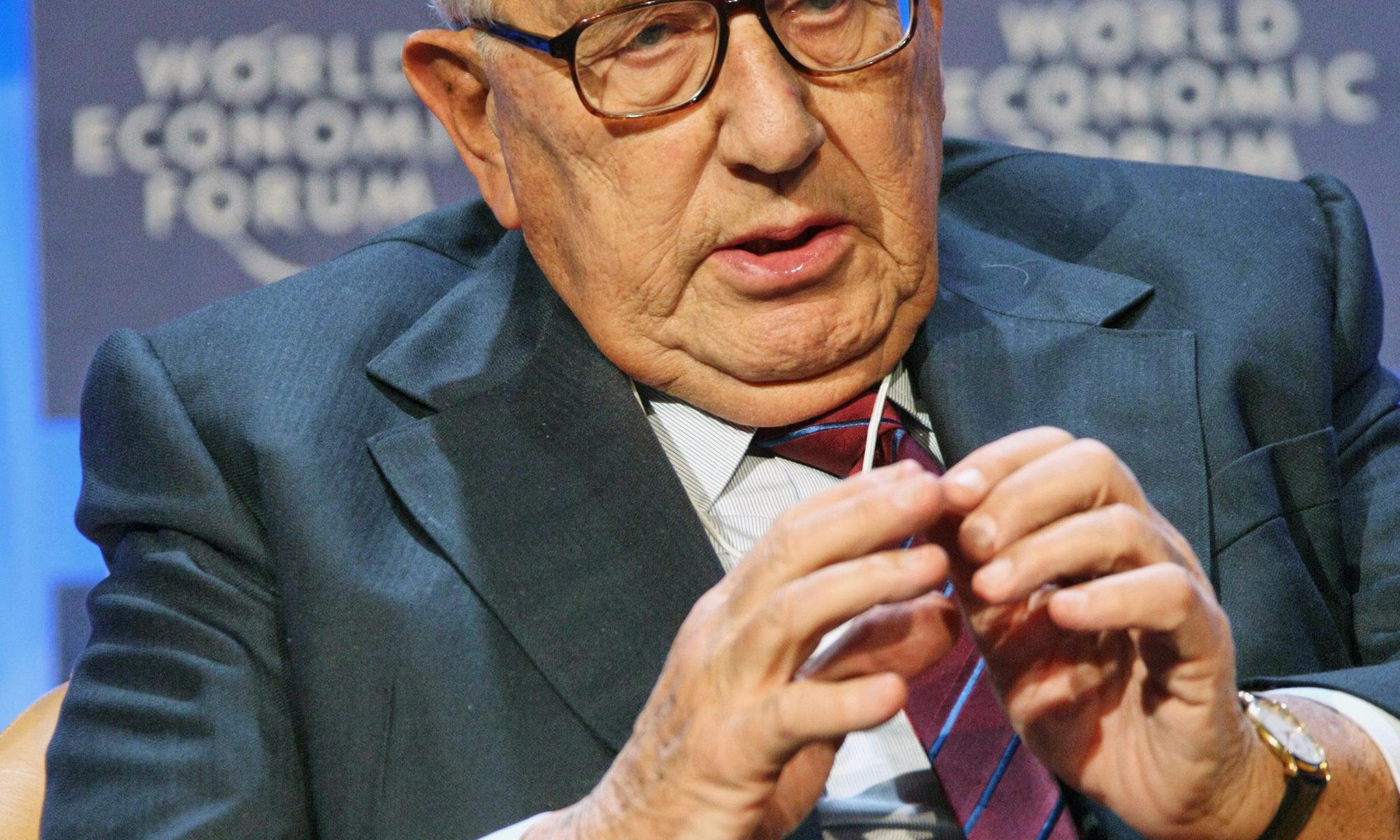 Henry Kissinger, https://commons.wikimedia.org/wiki/